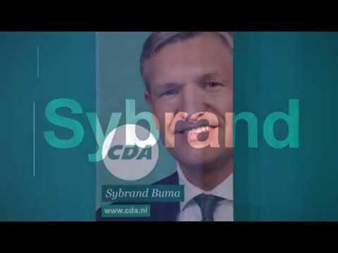 Chris Schotman uit Dronten definitief 28ste op CDA-kandidatenlijst