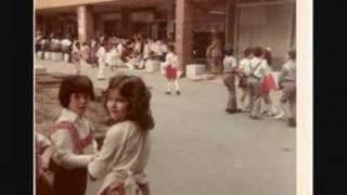 My Old School- Steely Dan- 1973