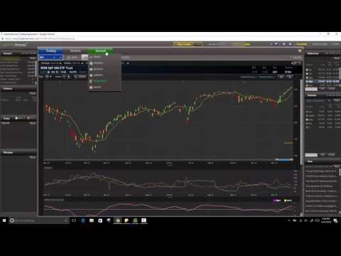 Cryptocurrency prekybos scenarijus