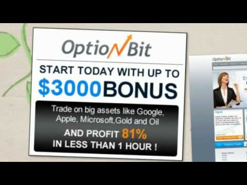 Strategy 1 2 3 for binary options