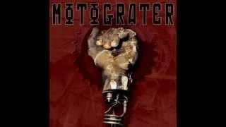 Motograter-Suffocate
