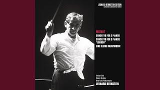 """Serenade No. 13 in G Major, K. 525, """"Eine kleine Nachtmusik"""": II. Romance. Andante"""