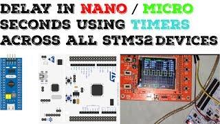 STM32 UART Rx using POLL INTERRUPT and DMA || Keil || CubeMx