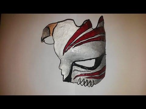 Maska do włosów herbata