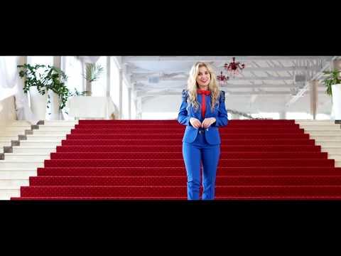 Зоряна Березяк, відео 3