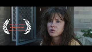 Trailer of Hounds of Love (2016)