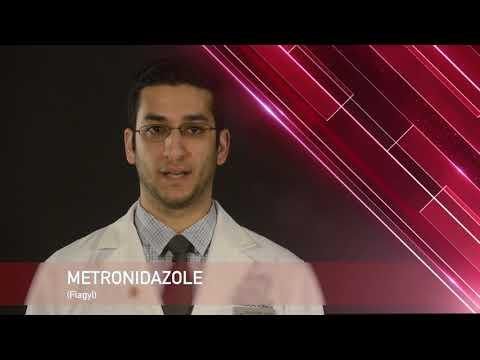 A vállízületek ízületi ízületi gyulladásának kezelése