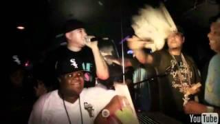 French Montana - What chu want Freestyle With Lyrics