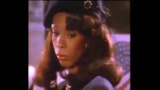 "Donna Summer • ""There Goes My Baby"""