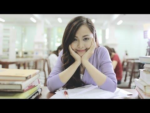 Hậu trường clip quảng cáo made in Việt Nam