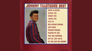 Without You (1961 #7 Billboard chart hit)