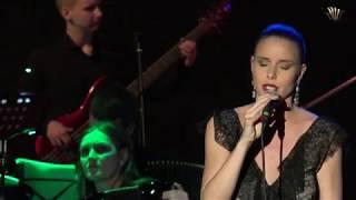 Video Slovak Accordion a Nela Pocisková – Vyznanie