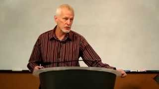 What does 'The Social Construction of Reality' Mean? - by Dr. Dennis Hiebert