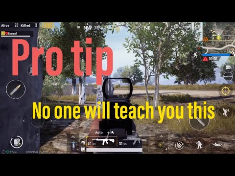 PUBG Audio Gear Guide For People Who Still Struggle Hearing