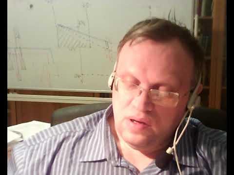 Арашуков: еще раз о национальной политике в РФ.