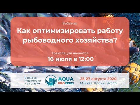 , title : 'Как оптимизировать работу рыбоводного хозяйства?