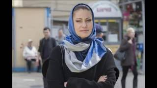 Как выглядит российская актриса Анна Ковыальчук в 39 лет (2016 год)