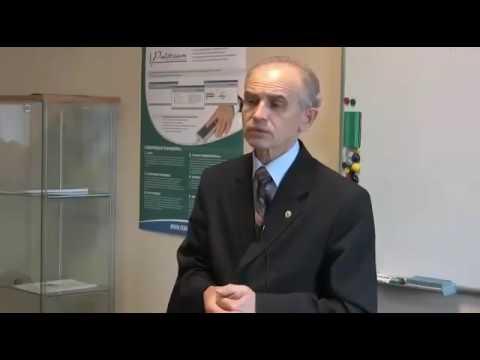 Анализ крови на паразиты в организме