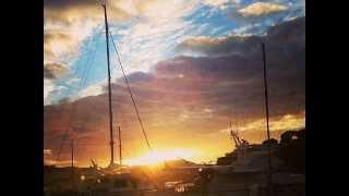 preview picture of video 'Porto Azzurro App, Portale turistico di Porto Azzurro e dell'Isola d'Elba'