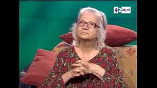 ولا تحلم - نيشان - حلقة مميزة مع الإعلامية اللبنانية مريم نور - Wla Tehlam