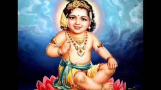 Muruga muruga Bhajan