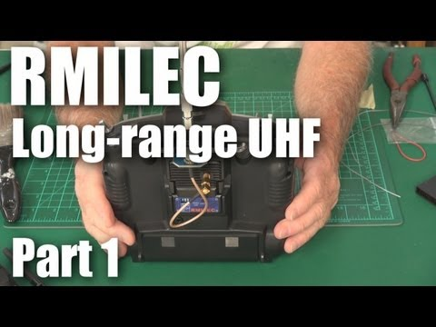 review-rmilec-uhf-long-range-rc-system-part-1