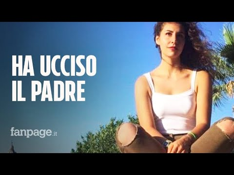 Video di incesto sesso con il padre