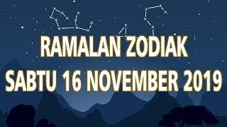 Ramalan Zodiak Sabtu 16 November 2019, Scorpio Perfeksionis