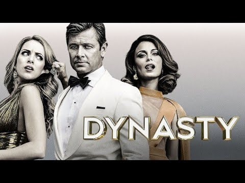 Dynasty 1.11 Preview