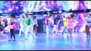 Юлия Савичева Привет LIVE Славянский базар 2010-RU