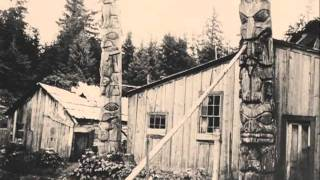 Haida Art-Northern Villages Part 1.m4v