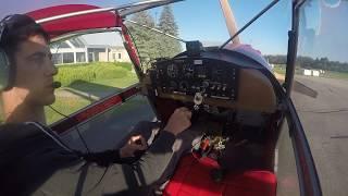 kitfox aircraft - मुफ्त ऑनलाइन वीडियो
