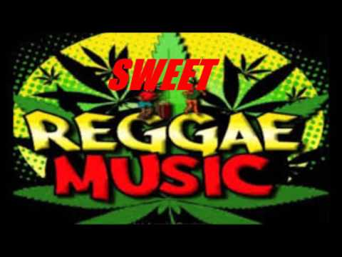 Reggae Mix Ft. Beres Sanchez Tarrus Riley Marcia Griffiths Jah Cure SIzzla august 2019