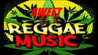 Reggae Mix {October 2017} Ft. Beres, Sanchez, Tarrus Riley, Marcia Griffiths, Jah Cure, Frankie Paul
