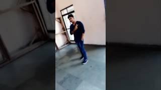 Dil Mere Tu Deewana Hai By Prahllad Das