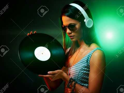 Gunther feat  Samantha Fox   Touch Me DJ Aligator Club Mix
