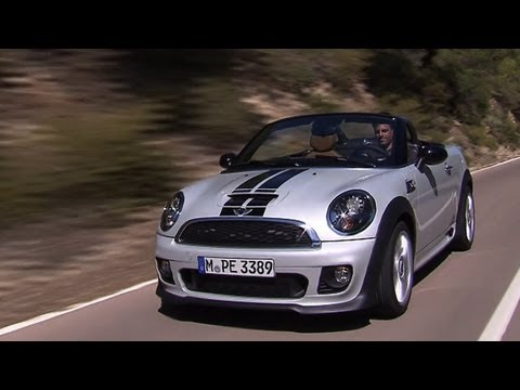 Mini Roadster For Sale Price List In The Philippines October 2018