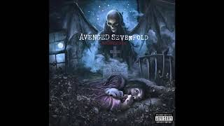 Avenged Sevenfold - Tonight The World Dies HD (with lyrics)