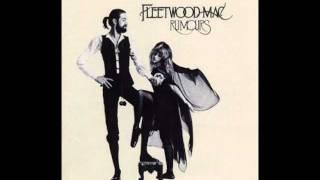 Fleetwood Mac   Gold Dust Woman (Keyboards & Vocals Mix)