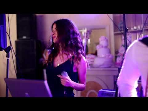 Bohema shines, відео 2