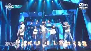 샤이니(SHINee) - Love Sick + 누난너무예뻐(Replay) Mix Ver.