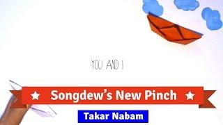 Hello - Takar Nabam - songdew