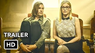 The Magicians | Season 2 - Trailer #3