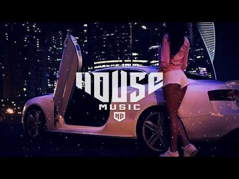 Camila Cabello - Havana ft. Young Thug (PROMI5E Remix)