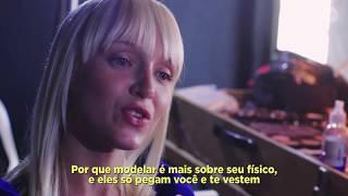 Entrevista com Uma Karina | hello moto