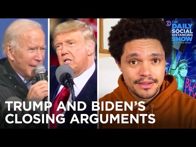 Wymowa wideo od Biden na Angielski