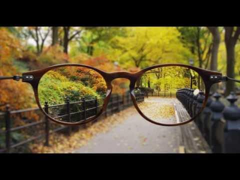 Как часто менять очки при дальнозоркости