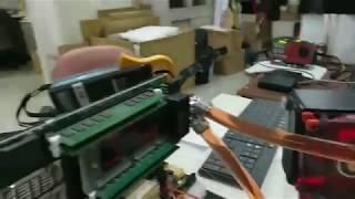 vcu1525 water cooling - मुफ्त ऑनलाइन वीडियो