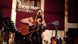 Dayna Kurtz: You'll Always Live Inside of Me (2013-10-01)