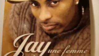 jay(poetic lover) RARE!!